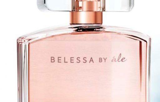 Belessa By Ale