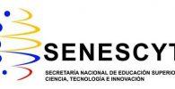 senexcyt