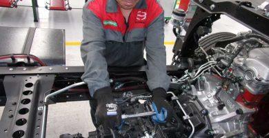 7 consejos de mantenimiento previo a la revisión vehicular