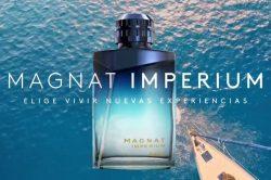 magnat imperium