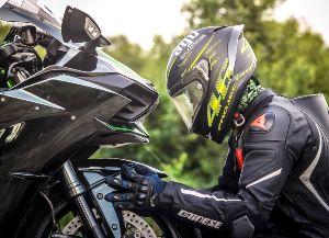 cascos de moto en coppel