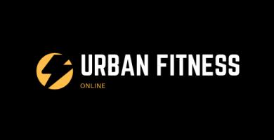 Urban fitness online