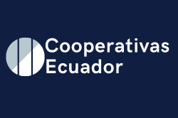 Cooperativas Ecuador