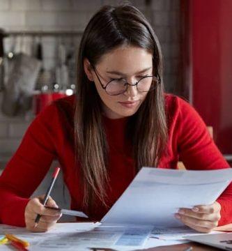 potenciar la educación financiera