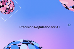 seguridad en inteligencia artificial